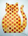 Katze_5-10;24x32;