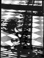 charleston-kirche-usa-2.jpg