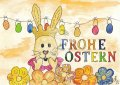 frohe-ostern-prinzessin