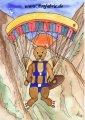 biber_paraglider