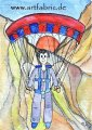 peter-paraglider