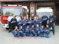 Feuerwehr-Thune-Braunschweig