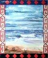 ocean;acryl;80x60;